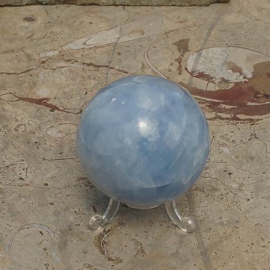 CalciteSphere