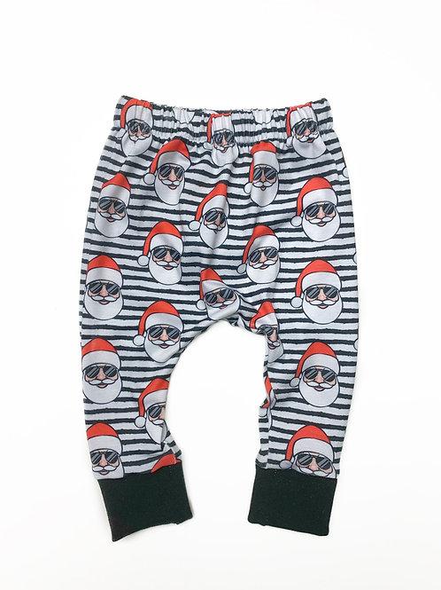 Santa Pants