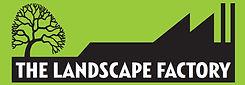 Landscaping Melbourne Landscaper