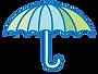 שרביט-כמטריה.png