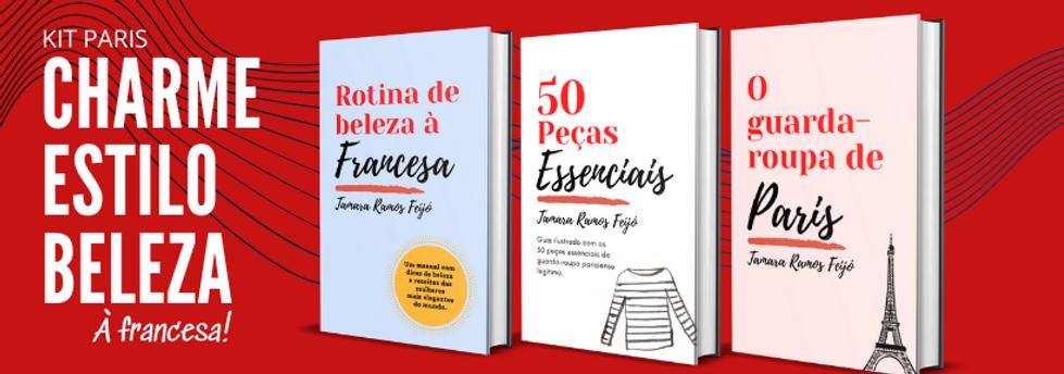 3_Ebooks_pelo_preço_de_1_(11).png