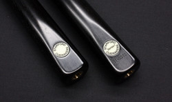 Series 1 and Series 2 cue