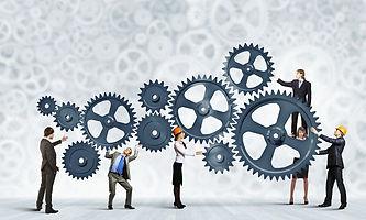 1200-455646977-teamwork-concept.jpg