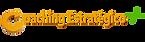 LOGO coahching estrategico final.png