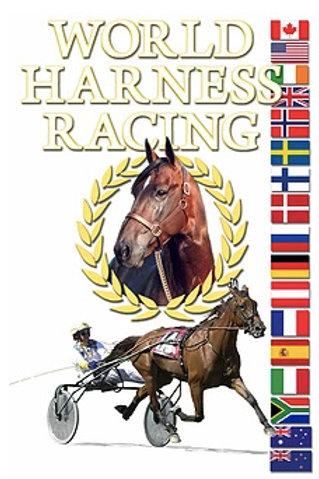 World Harness Racing