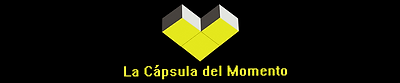 Logo_C%C3%83%C2%A1psula_completo_fondo_n