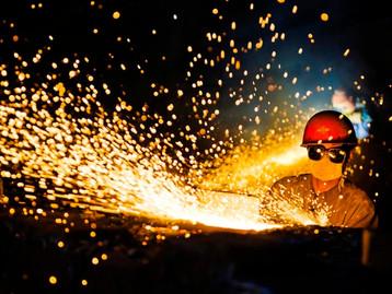 ABIMAQ prevê aumento de 31,6% nos investimentos da indústria de máquinas e equipamentos em 2021
