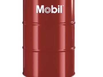 Mobil DTE™ PM Excel é a mais nova geração de óleo lubrificante para máquinas de papel