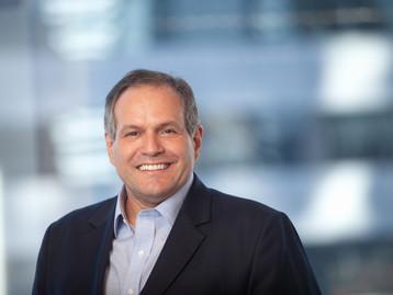 Unilever Brasil anuncia mudanças no board