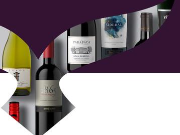 SIG e VSPT Wine Group lançam a primeira embalagem de papelão para vinhos com o selo #ElijoReciclar