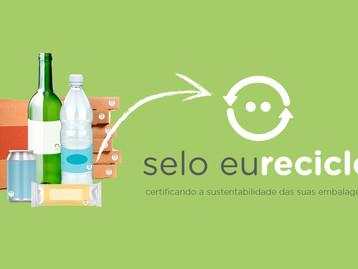 Sidocal e Eureciclo apresentam ações em prol da logística reversa de embalagens