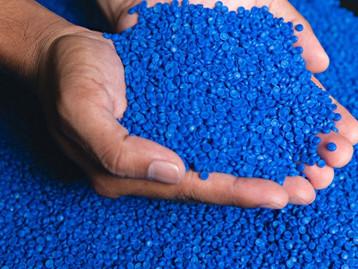 Activas fecha parceira com a ERT para oferecer plástico biodegradável no Brasil