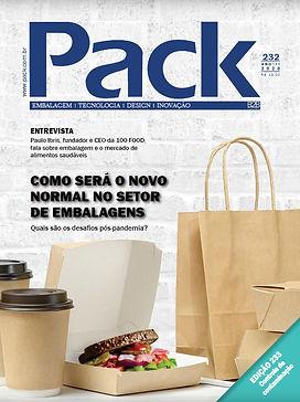 Pack 232 capa.jpg