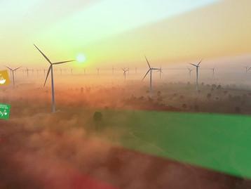 Schaeffler é uma das 50 Líderes em Sustentabilidade e Clima das Nações Unidas