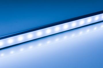 DuPontT Cyrel® Solutions lança família de chapas Cyrel® Lightning UV-LED na INFOFLEX 2021