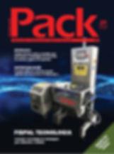 capa pack 1.jpg