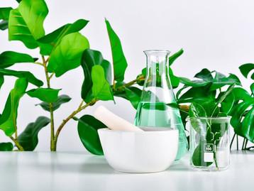 BASF lança base concentrada vegana para formulação de shampoos e produtos para limpeza