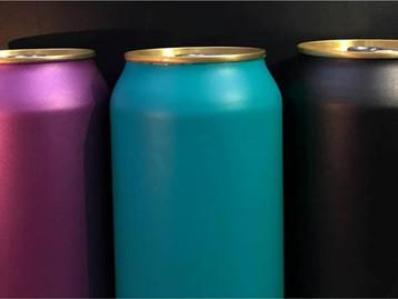 PPG lança marca de vernizes especiais destinados a latas de alumínio