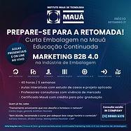 CURSO MKT B2B 4.0 MAUA.jpg