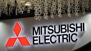 Mitsubishi Electric registra faturamento superior a US$ 38 bilhões no ano fiscal de 2021