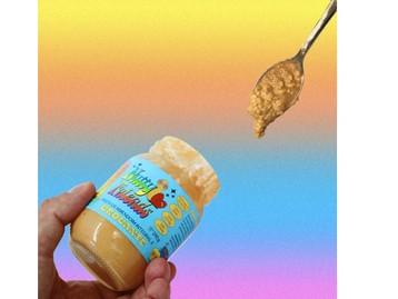 Nutty Friends expande tem novo ponto de venda