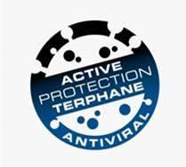 Terphane lança filme pet com eficácia comprovada contra o vírus da COVID-19 em embalagens flexíveis