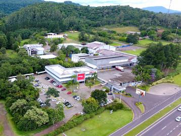 Artecola é a segunda empresa mais internacionalizada do Brasil