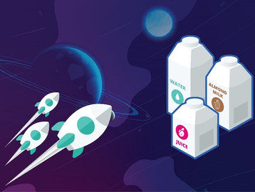 SIG lança programa de apoio a startups