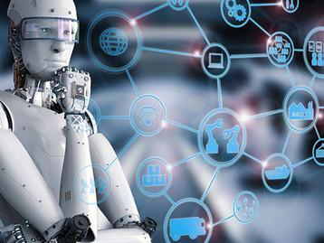 CyberLabs e PSafe anunciam fusão e criam maior grupo de IA e cibersegurança da América Latina