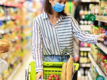 Consumidor dita as novas tendências de embalagens e rótulos, visando sustentabilidade e conveniência