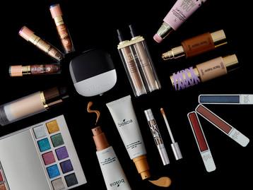 Aptar Beauty + Home adquire fábricas na Europa, Ásia e EUA