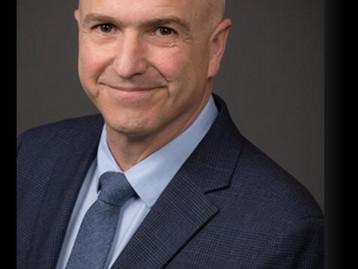 CEO da Dow Silicones Corporation, Mauro Gregorio, é nomeado co-chair do Fórum de CEOs EUA-Brasil