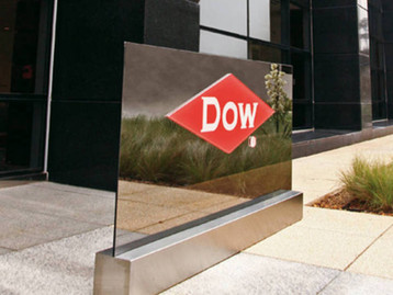 Dow amplia seus canais de distribuição e anuncia nova parceria