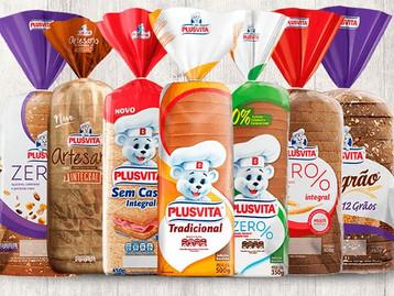 Bimbo Brasil reduz 2 mil toneladas de plástico em suas embalagens no primeiro trimestre em 2021