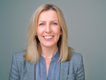 TOMRA anuncia novo CEO