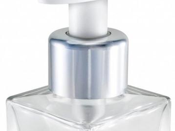 Aptar Beauty + Home lança bomba dispensadora que pode ser utilizada também em PCR