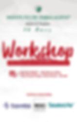 workproteina---170x270.jpg