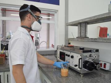 Anjo Tintas  lança produto inovador para embalagens que protege contra o novo coronavírus