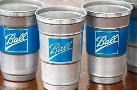 Ball anuncia reabertura de fábrica de latas de alumínio para bebidas em Benevides - PA