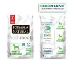 Adimax lança linha 'Fórmula Natural' em embalagem com poliéster reciclado pós consumo (PCR)