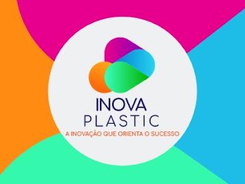 Feiplastic agora é Inovaplastic e confirma novo local e data para a edição 2022