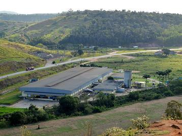 Rio Branco Alimentos está na Rede Brasil do Pacto Global