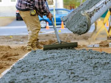 Maior fabricante de cimento do mundo planeja deixar o Brasil