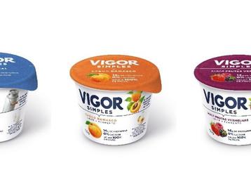 Chega ao mercado paulista o primeiro iogurte em embalagem de papel do Brasil