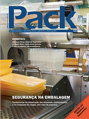 pack236.jpg
