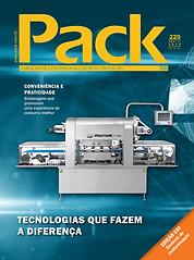 Pack 229 - Capa 2.png
