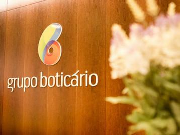 Grupo Boticário conquista seis prêmios da Associação Brasileira de Embalagens