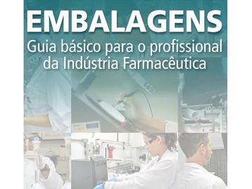 Guia do Ital sobre embalagens para a indústria farmacêutica