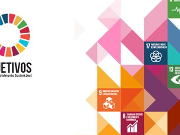 Com papelcartão da Papirus, farmacêutica Fapasa recebe Prêmio ODS Paraguai