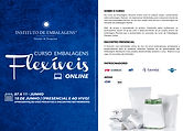 Embalagens Flexiveis Online.jpg